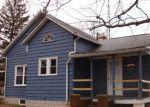 Foreclosed Home en US HIGHWAY 250 S, Norwalk, OH - 44857