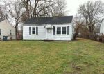 Foreclosed Home en LONGFELLOW ST, Middletown, OH - 45042