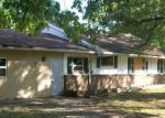Foreclosed Home en LAYER RD, Holland, OH - 43528