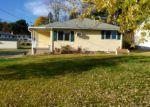 Foreclosed Home en MAHONING ST, Lehighton, PA - 18235