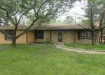 Foreclosed Home in DUNLEVY ST, Magnolia, TX - 77355