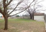 Foreclosed Home en PATTERSON DR, Mansfield, TX - 76063