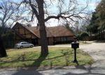 Foreclosed Home en SUNNYVALE RD, Grand Prairie, TX - 75050