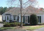 Foreclosed Home en KELSTON GREEN DR, Glen Allen, VA - 23059