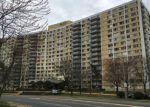 Foreclosed Home en N BEAUREGARD ST, Alexandria, VA - 22312