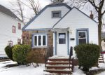Foreclosed Home en HIGH ST, Bloomfield, NJ - 07003