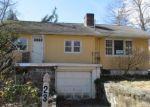 Foreclosed Home en INGLENOOK RD, New Fairfield, CT - 06812