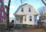Foreclosed Home in CONNECTICUT AVE, Baltimore, MD - 21229