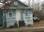 Foreclosed Home en WESLEY AVE, Pleasantville, NJ - 08232