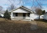 Foreclosed Home in N APPERSON WAY, Kokomo, IN - 46901
