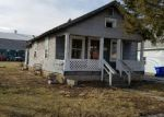 Foreclosed Home in BRANDON ST, Kokomo, IN - 46901