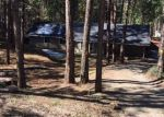 Foreclosed Home en SNYDER RIDGE RD, Mariposa, CA - 95338