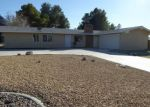 Foreclosed Home en COCQUI RD, Apple Valley, CA - 92307