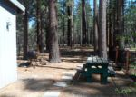 Foreclosed Home en FOUNTAIN AVE, South Lake Tahoe, CA - 96150