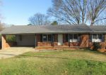 Foreclosed Home in LENWOOD DR, Anniston, AL - 36206