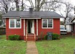 Foreclosed Home in 31ST AVE, Tuscaloosa, AL - 35401