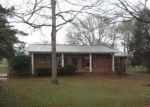 Foreclosed Home in TARA LN, Anniston, AL - 36206