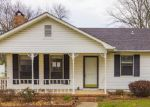 Foreclosed Home in CEDAR ST SW, Decatur, AL - 35601