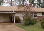 Ejecuciones Hipotecarias en Huntsville, AL, 35810, Identificación: F4116973