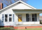 Foreclosed Home en MOORESVILLE RD, Athens, AL - 35613