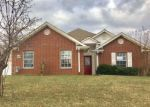 Foreclosed Home in MOLLIE CT, Barling, AR - 72923