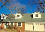 Foreclosed Home en N 46TH CIR, Fort Smith, AR - 72904