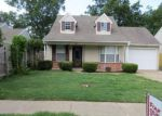 Foreclosed Home in ANNA LN, West Memphis, AR - 72301