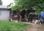 Foreclosed Home en PACHECO RD, Redding, CA - 96002