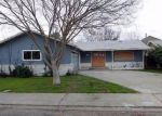 Foreclosed Home en RESEDA LN, Modesto, CA - 95350