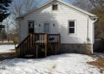 Foreclosed Home en LOWLAND AVE, Waterbury, CT - 06706