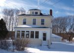 Foreclosed Home en RAILROAD AVE, Dayville, CT - 06241