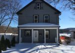 Foreclosed Home en E MAIN ST, Waterbury, CT - 06705