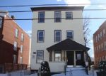 Foreclosed Home en WHITMORE ST, Hartford, CT - 06114
