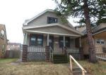 Foreclosed Home en E SAINT FRANCIS AVE, Milwaukee, WI - 53235