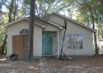 Foreclosed Home en ORCHID SEED LN, Tallahassee, FL - 32305