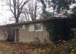 Foreclosed Home en CAPE HORN DR, Concrete, WA - 98237