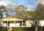 Foreclosed Home en SW WREN CT, Lake City, FL - 32025