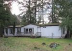 Foreclosed Home en 297TH ST S, Roy, WA - 98580