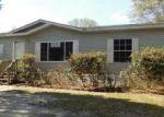 Foreclosed Home en SW CELINE CT, Lake City, FL - 32024