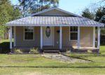 Foreclosed Home en BALDWIN AVE, Defuniak Springs, FL - 32435