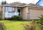 Foreclosed Homes in Tacoma, WA, 98422, ID: F4117103