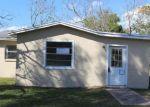 Foreclosed Home en 51ST AVE N, Saint Petersburg, FL - 33714