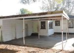 Foreclosed Home en 26TH ST NW, Winter Haven, FL - 33881