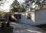 Foreclosed Home en OAK LN, Casselberry, FL - 32707