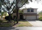 Foreclosed Home in SW 86TH CT, Miami, FL - 33189