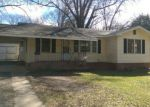 Foreclosed Home en 17TH AVE, Columbus, GA - 31904
