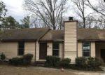 Foreclosed Home en GENERAL HARRIS DR, Macon, GA - 31217
