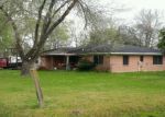 Foreclosed Home en GUM ST, Crosby, TX - 77532