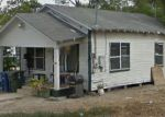Foreclosed Home en SUMMERS ST, Corpus Christi, TX - 78407
