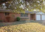 Foreclosed Home en JEWELL AVE, Fort Worth, TX - 76112